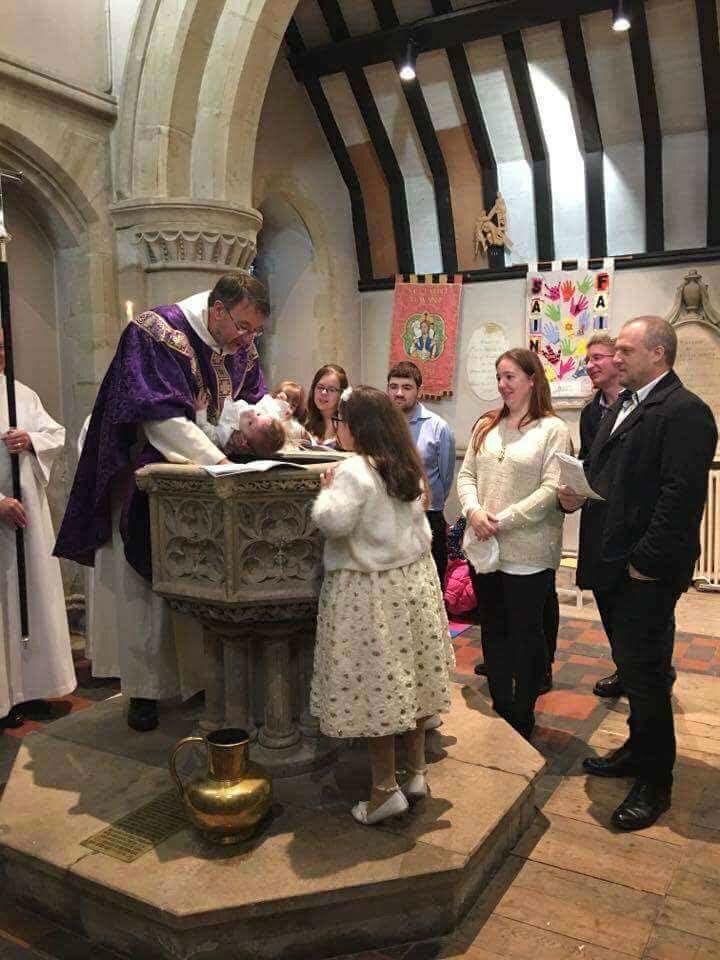 church-baptism-freddie