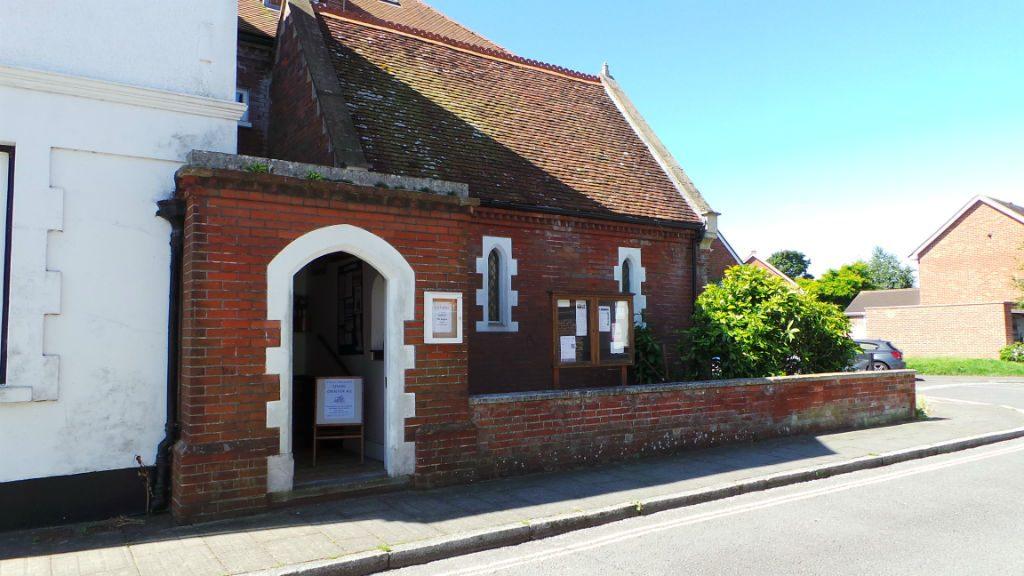 Chapel2 2016