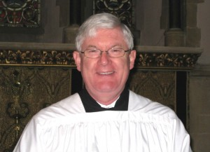 Bruce Strugnell